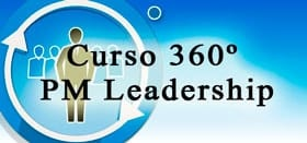 curso-360-pm-leadership
