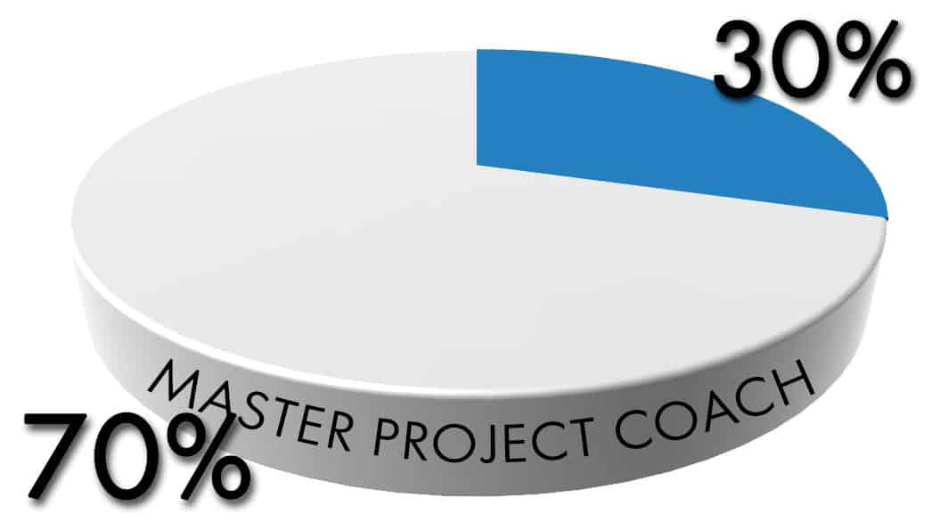 master-project-coach