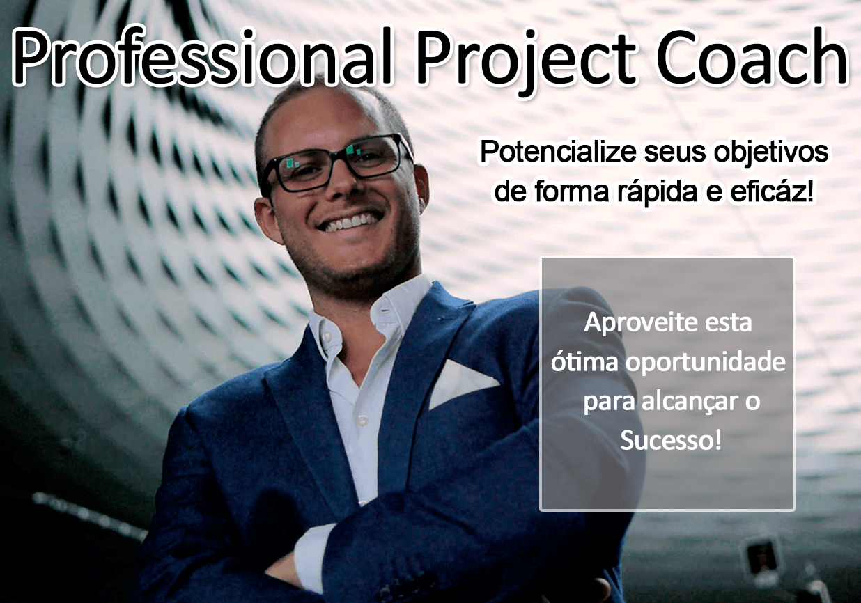 professional-project-coach